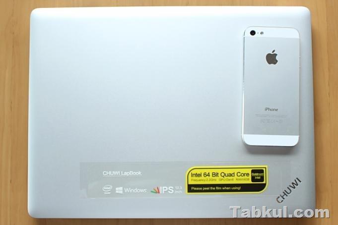 CHUWI-LapBook-12.3-IMG_4052