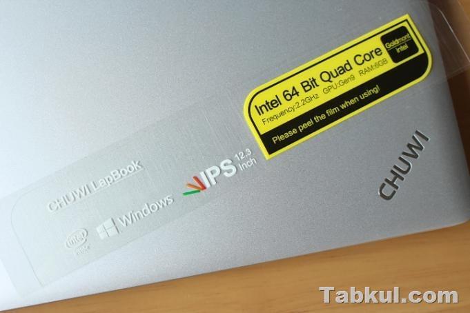 CHUWI-LapBook-12.3-IMG_4053
