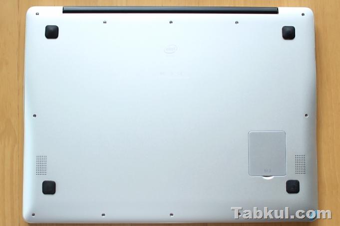 CHUWI-LapBook-12.3-IMG_4054