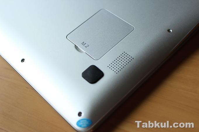 CHUWI-LapBook-12.3-IMG_4059