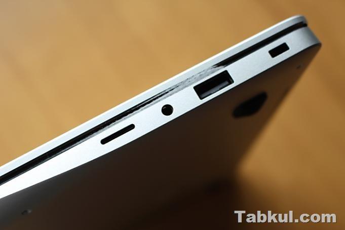 CHUWI-LapBook-12.3-IMG_4061