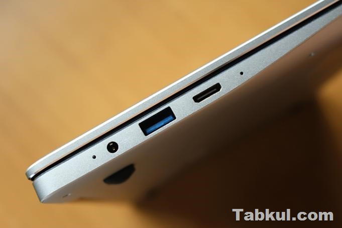 CHUWI-LapBook-12.3-IMG_4063