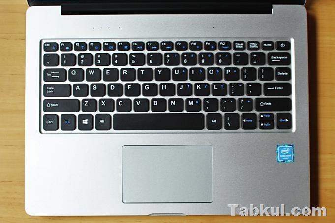 CHUWI-LapBook-12.3-IMG_4066