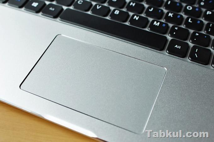 CHUWI-LapBook-12.3-IMG_4071