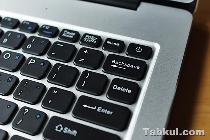 CHUWI-LapBook-12.3-IMG_4073
