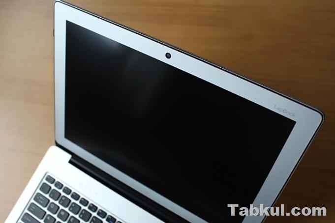 CHUWI-LapBook-12.3-IMG_4074