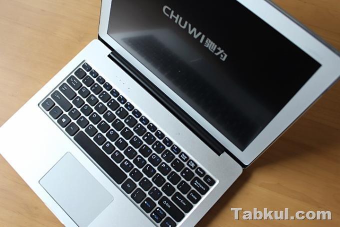 CHUWI-LapBook-12.3-IMG_4078