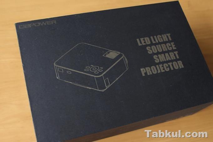 DBPOWER-Projector-Tabkul.com-Review-IMG_4208