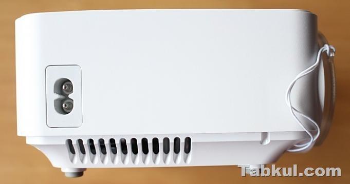 DBPOWER-Projector-Tabkul.com-Review-IMG_4225