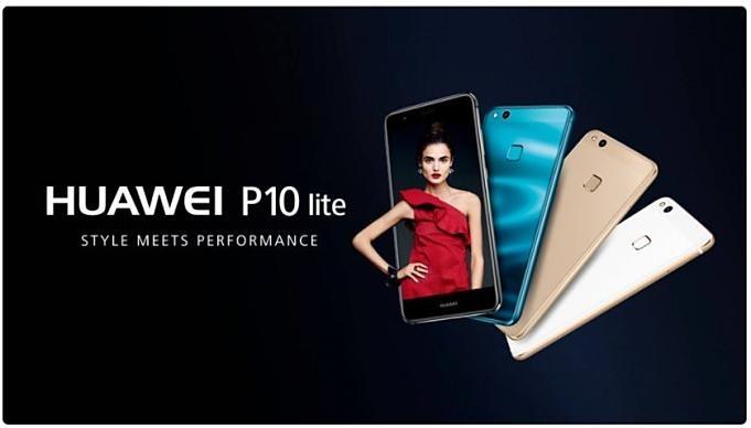 Huawei-P10-lite.06