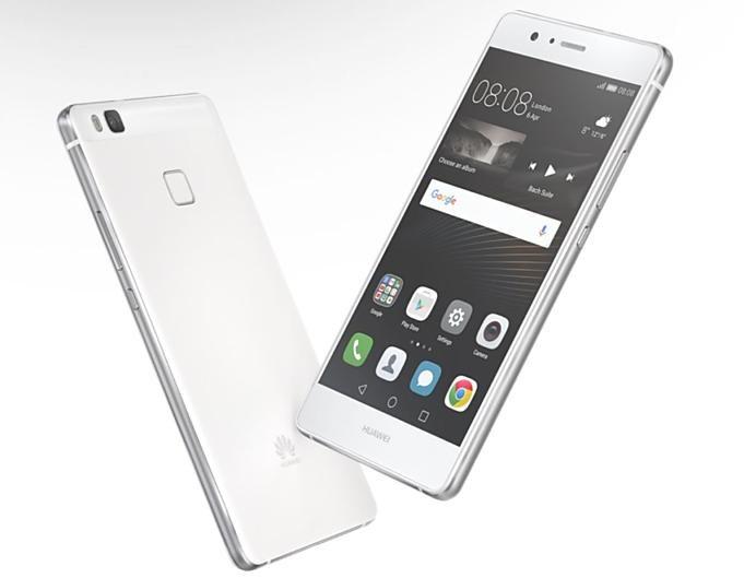 Huawei-P9-lite.1
