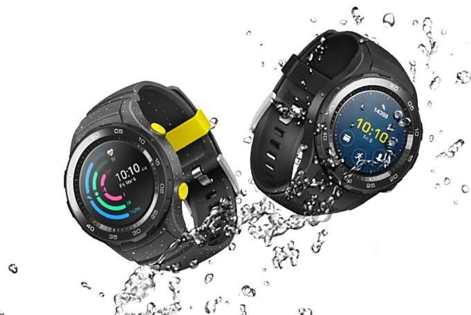 Huawei-Watch-2.1