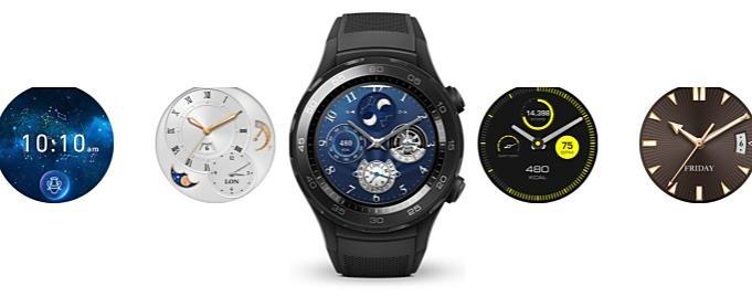 Huawei-Watch-2.2