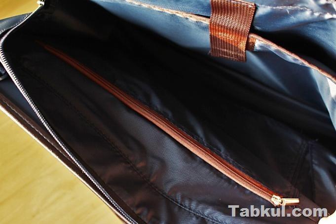 PLEMO-MB03-Tabkul.com-Review-IMG_3690