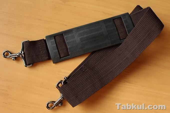 PLEMO-MB03-Tabkul.com-Review-IMG_3694