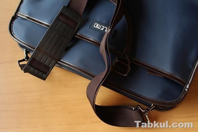 PLEMO-MB03-Tabkul.com-Review-IMG_3698
