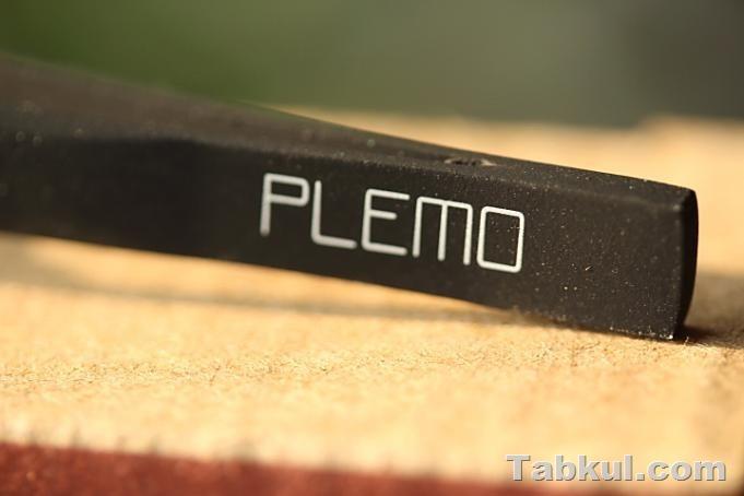 PLEMO-SW-1.takubl.com-Review.IMG_3660