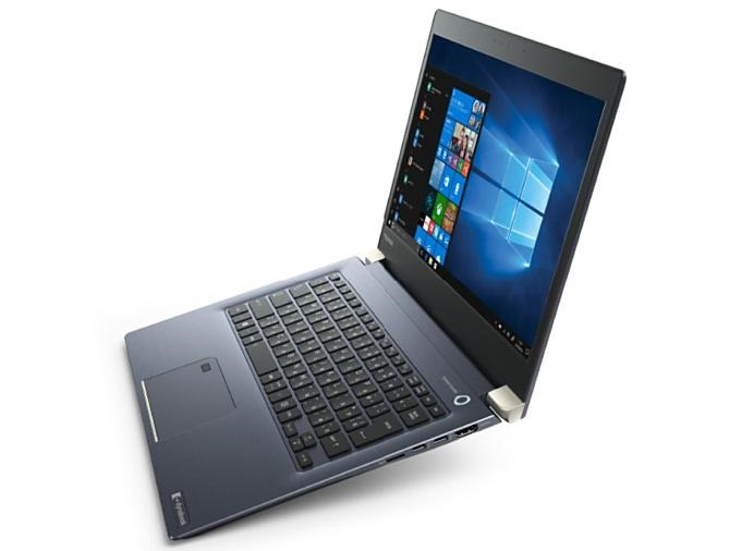 TOSHIBA-dynabook-UX53D