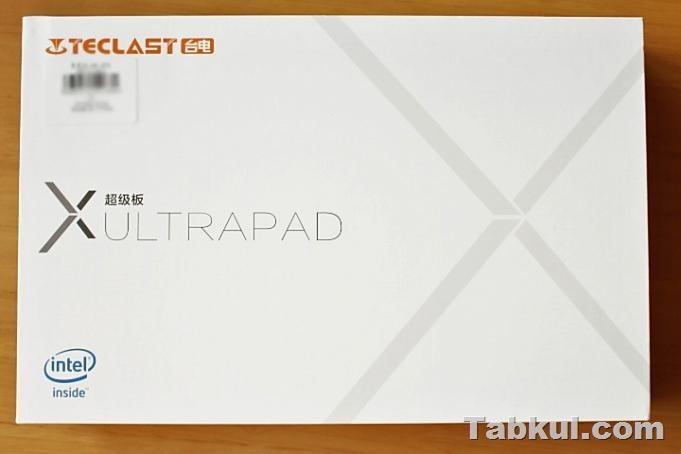 Teclast-X3-Plus.Tabkul.com-Review-IMG_3699