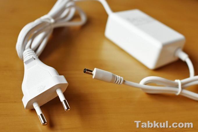 Teclast-X3-Plus.Tabkul.com-Review-IMG_3709
