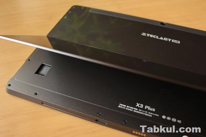 Teclast-X3-Plus.Tabkul.com-Review-IMG_3721