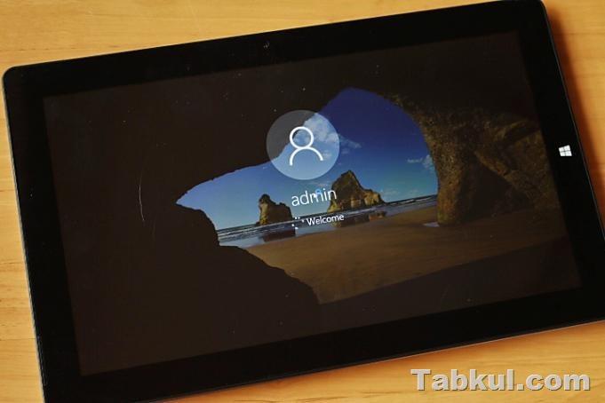 Teclast-X3-Plus.Tabkul.com-Review-IMG_3730
