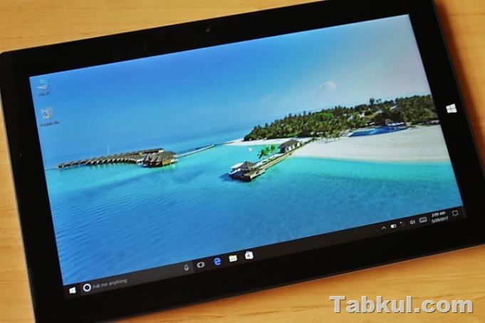 Teclast-X3-Plus.Tabkul.com-Review-IMG_3732