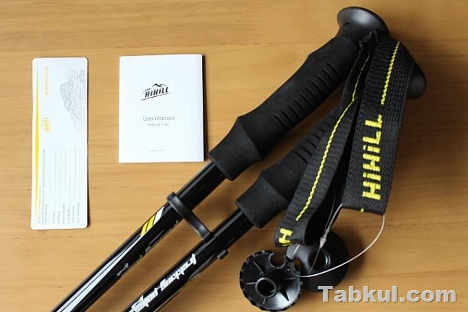 aukey-HiHiLL-TP-D1-Review-IMG_3943
