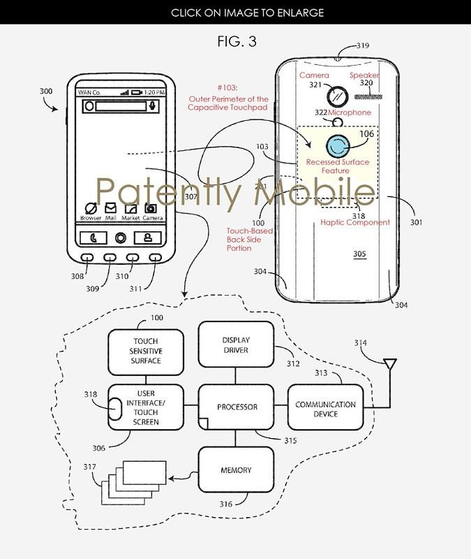 google-pixel-features-touch-area-02