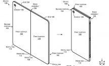 Microsoftが折りたたみタブレット特許、360度回転でスマートフォンサイズに