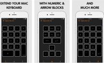 iPhone/iPadアプリセール 2016/6/17 – 「Runtastic 腕立て伏せ PRO」やテンキー化「Remote Keyboard Pad for Mac」などが無料に