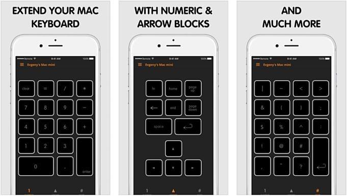 iOS-sale-201706.17