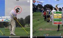iPhone/iPadアプリセール 2016/6/26 – ゴルフのスイング解析『V1 Golf』などが無料に