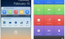 iPhone/iPadアプリセール 2016/6/12 – ウィジェット用ランチャー『Launcher Pro』などが無料に
