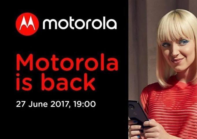 motorola-press-20170615.1