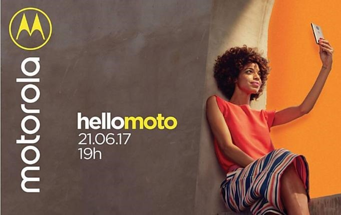 motorola-press-20170615