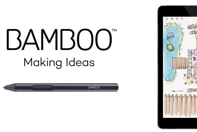 wacom-bamboo-sketch.4