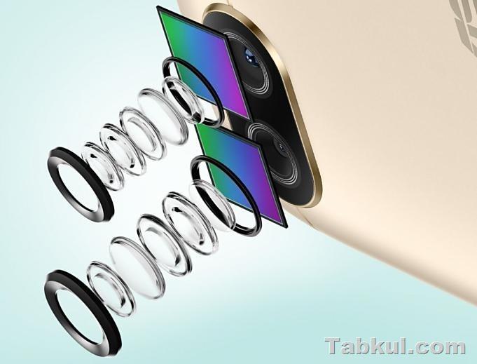 ASUS-ZenFone-4-Max.01