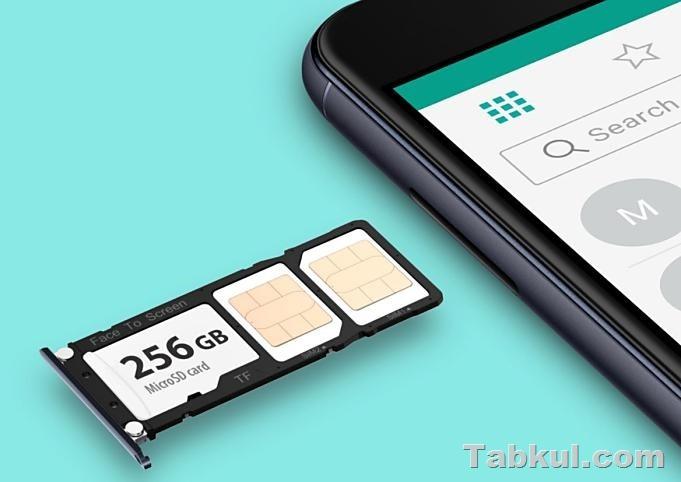 ASUS-ZenFone-4-Max.03