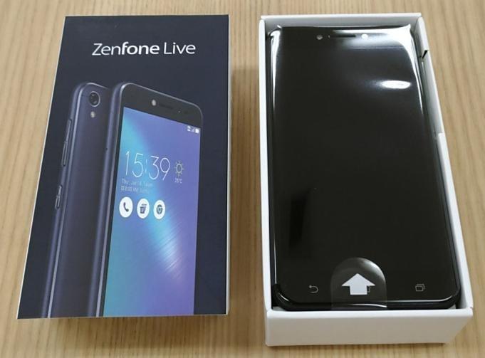 ASUS-ZenFone-Live-ZB501KL..01