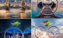 まもなく『ASUS ZenFone 4』発表へ、ティザー画像が公開