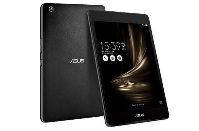 ASUS-ZenPad-3-8-0-Z581KL