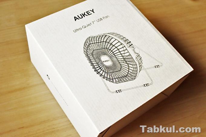 AUKEY-EF-D01-tabkul.com-review-IMG_4416