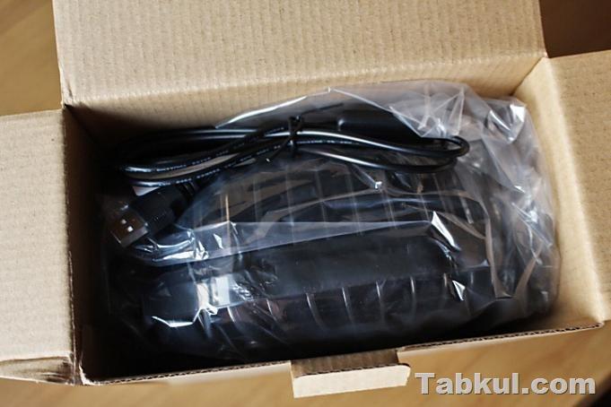 AUKEY-EF-D01-tabkul.com-review-IMG_4417