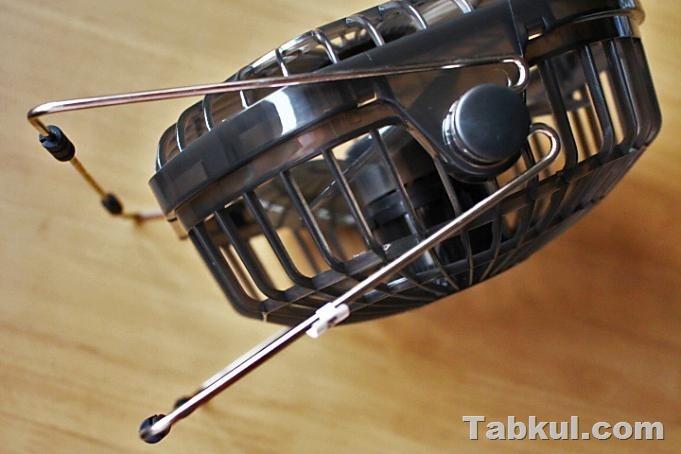 AUKEY-EF-D01-tabkul.com-review-IMG_4423