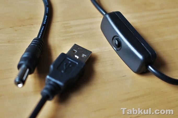 AUKEY-EF-D01-tabkul.com-review-IMG_4428