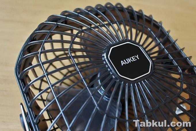 AUKEY-EF-D01-tabkul.com-review-IMG_4442