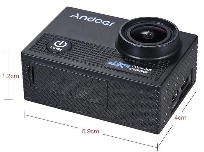 Andoer-AN5000-Tabkul.com-Review.01