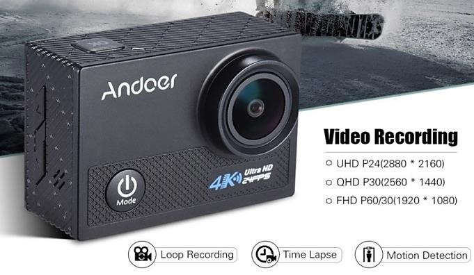 Andoer-AN5000-Tabkul.com-Review.03