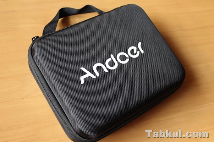 Andoer-AN5000-Tabkul.com-Review.IMG_4401